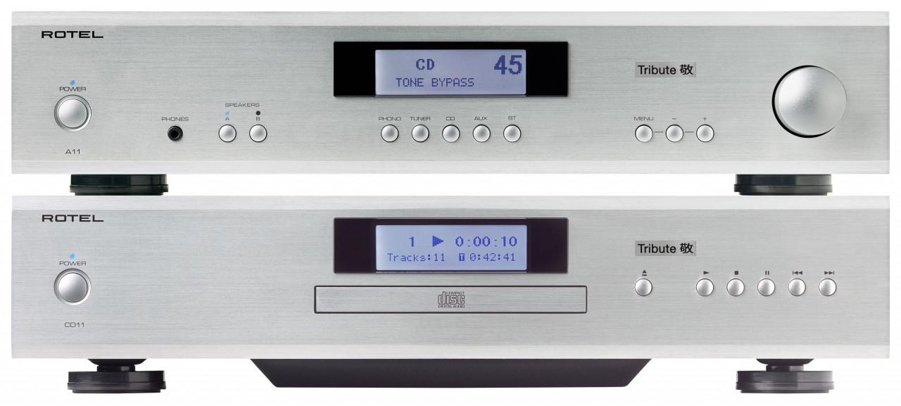 Rotel-A11-CD11-Tribute-KombiayYVbJvrS27vC