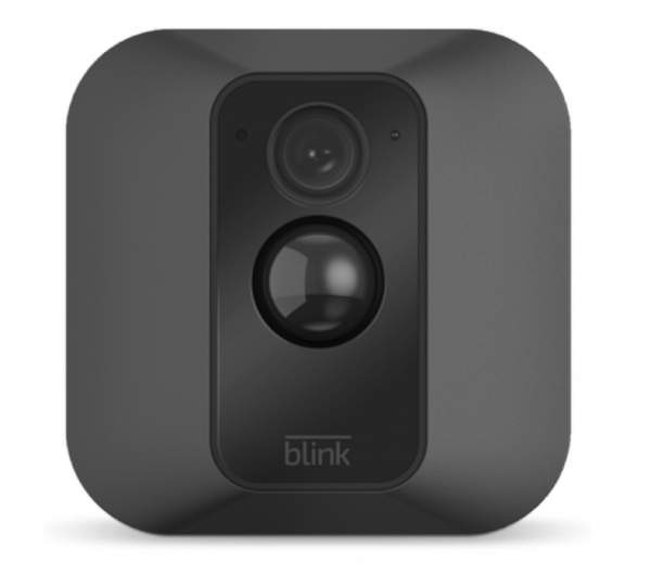 Blink XT Kamera Modul