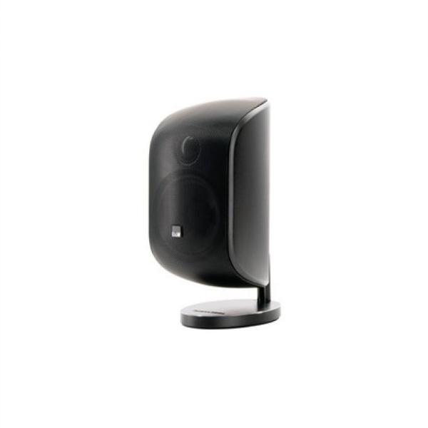 B&W Bowers & Wilkins M1 schwarz Stückpreis