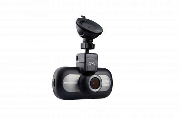 Nextbase 412GW Dash Cam