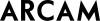 Arcam Verstärker AV-Receiver