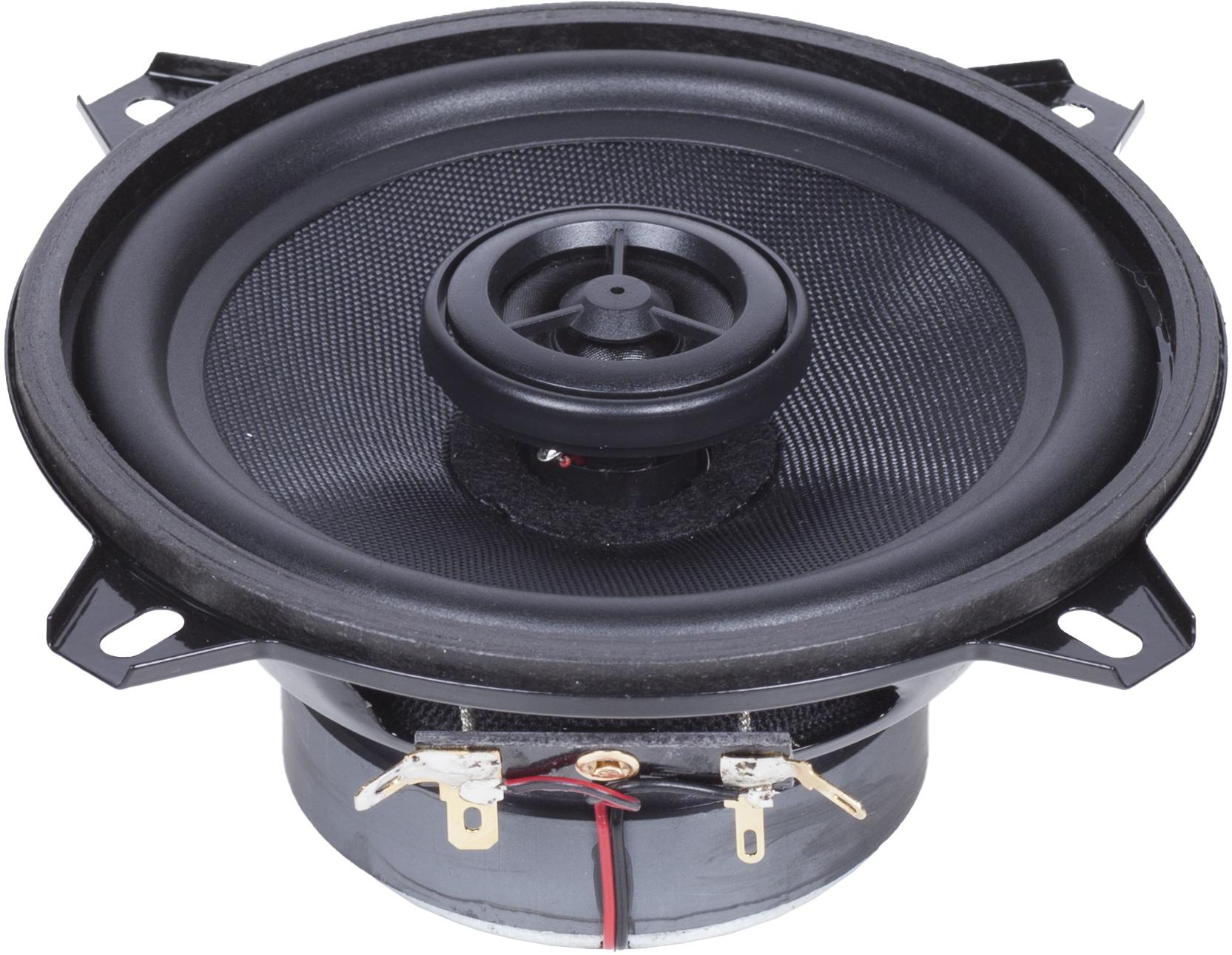 13cm lautsprecher audio system lautsprecher audio. Black Bedroom Furniture Sets. Home Design Ideas
