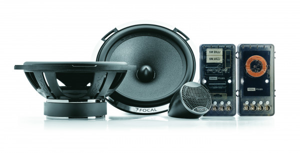 Focal PS165V1
