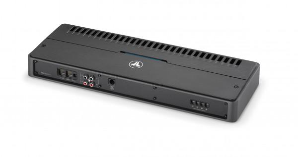 JL-Audio RD1500/1