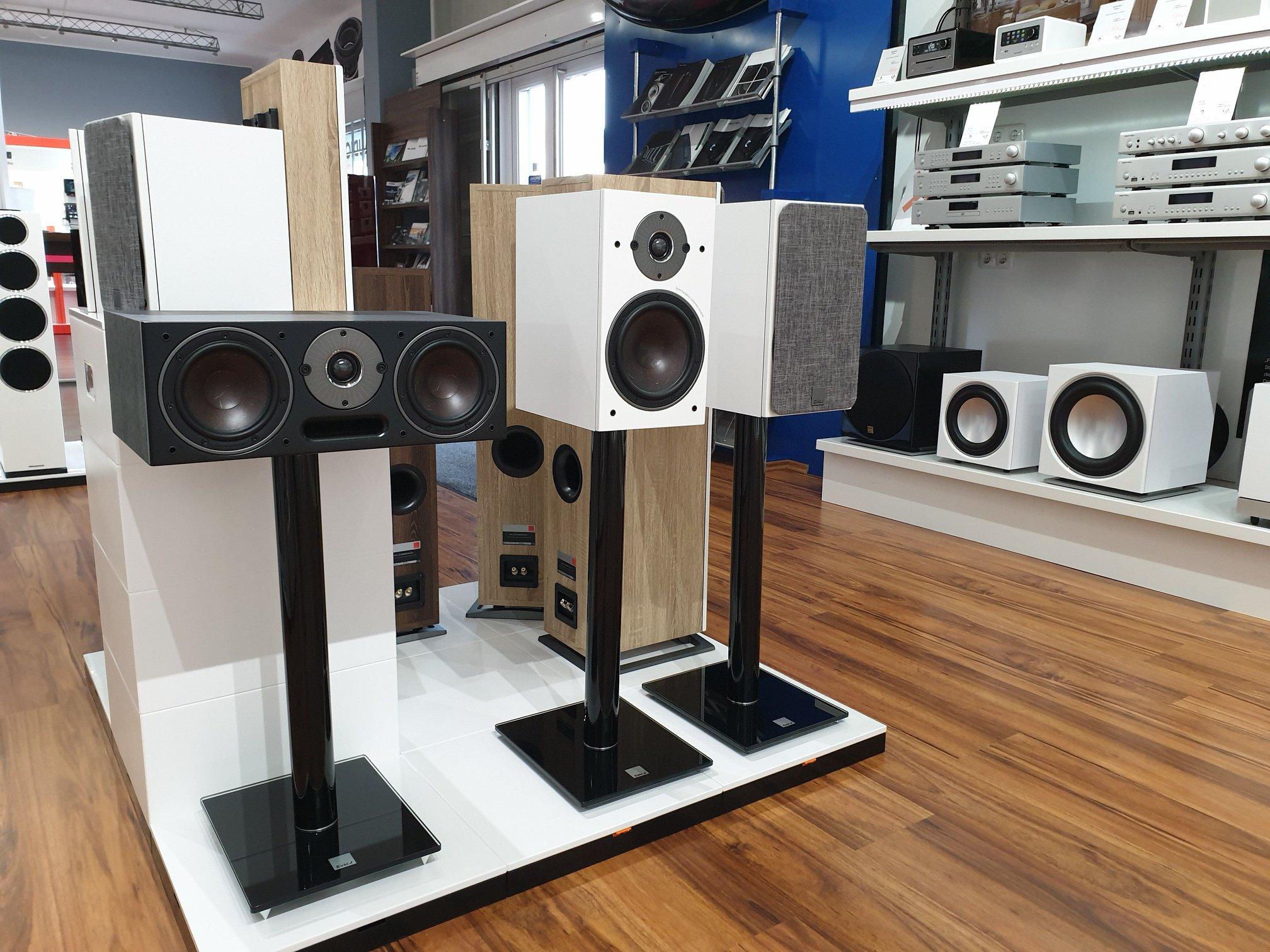Audiomativ-HiFi-Studio11