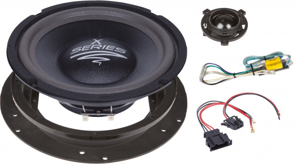 Audio System X200T6 Evo