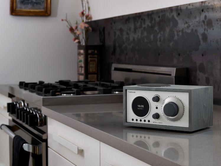 Tivoli-Audio-Model-One-_3