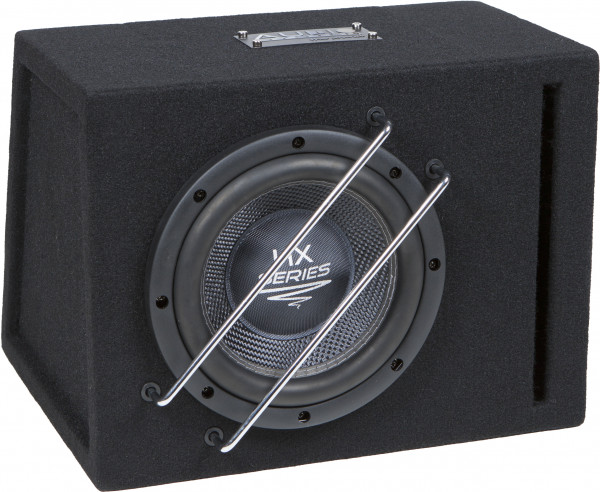 Audio System HX08 SQ-BR