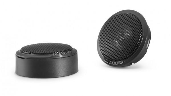 JL-Audio C1-075T 19mm Hochtöner