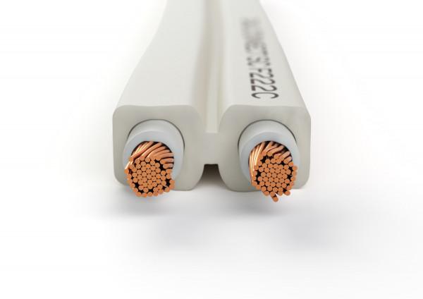 Dali Connect SC F222C Lautsprecherkabel | ACR-Allendorf