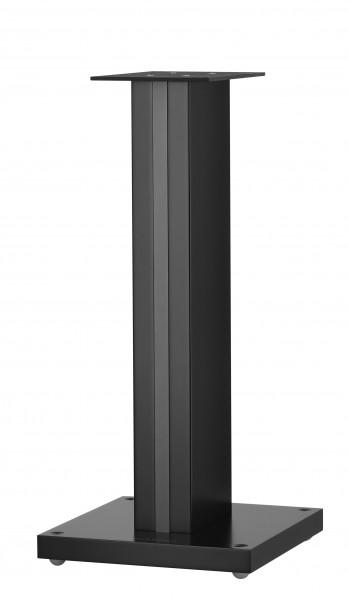 B&W FS-700 S2 Stand Stück schwarz