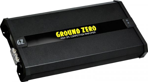 Ground Zero GZCA 12K-SPL