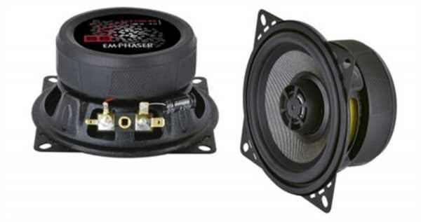 Emphaser ECX100-S6