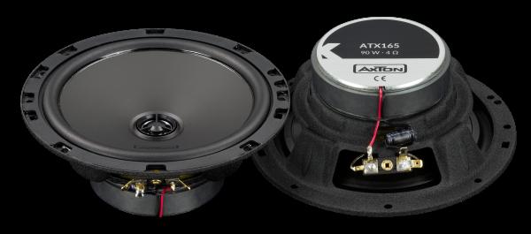 Axton ATX165