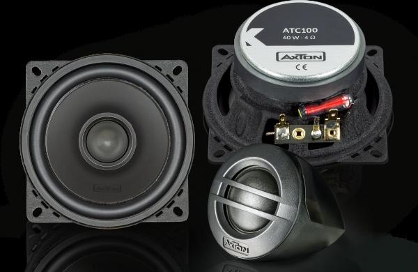Axton ATC100