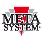 META Ortungssysteme