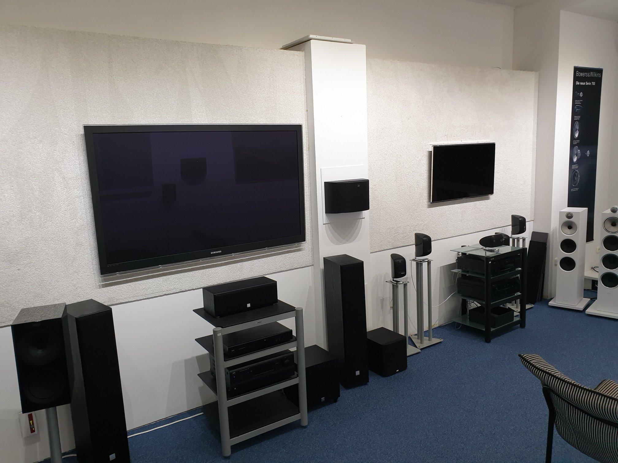 Audiomativ-HiFi-Studio6