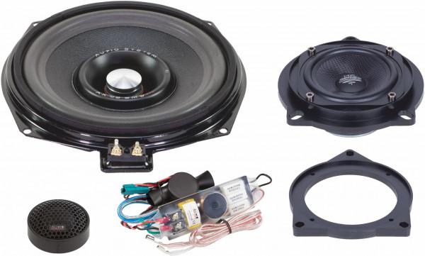 Audio System X200BMW EVO 2