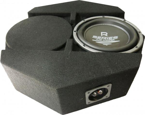 Audio System R10 FLAT Subframe