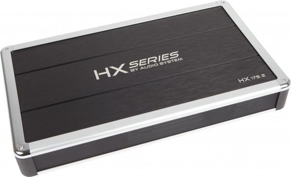 Audio System HX175.2