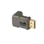 HDMI-Winkel