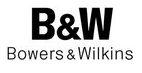 B&W Bowers Wilkins