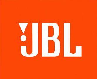 JBL Lautsprecher Endstufen Aktiv Subwoofer