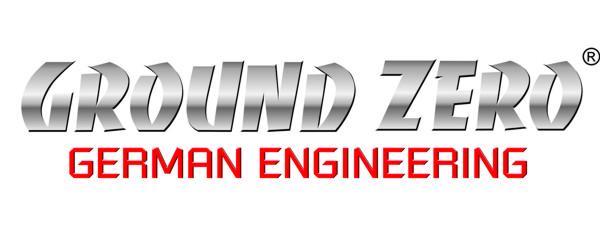 Ground Zero Lautsprecher DSP Endstufen Aktiv Subwoofer