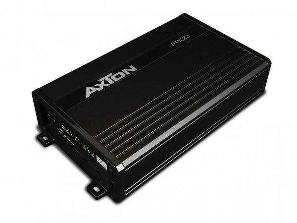 Axton A100 Mono Endstufe