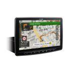 Autoradio / Navigation