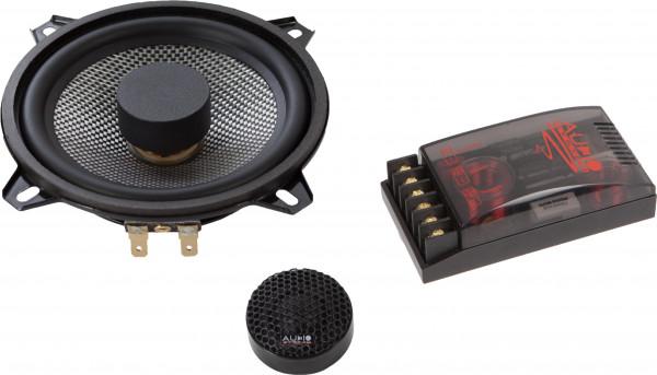 Audio System R165 Flat Evo