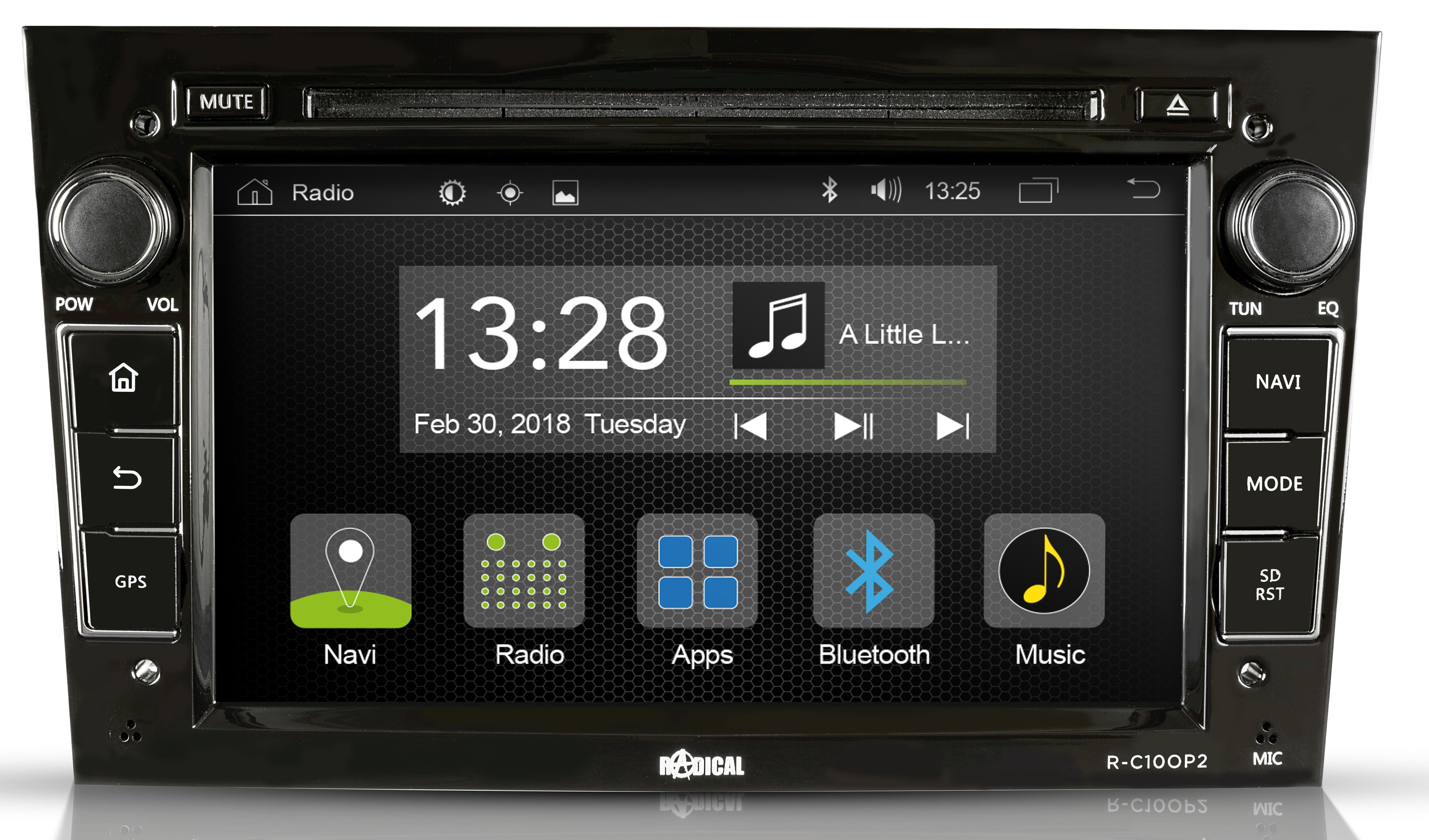 opel navigation kfz spezifisch autoradio navigation. Black Bedroom Furniture Sets. Home Design Ideas