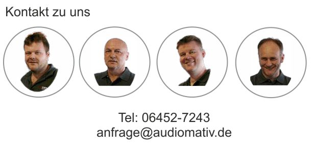 Audiomativ-Personal-Bild2