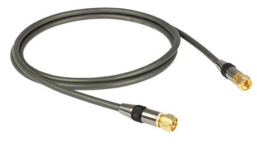 goldkabel sat 0 5m sat kabel adapter kabel hifi heimkino acr allendorf. Black Bedroom Furniture Sets. Home Design Ideas