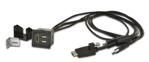 Xzent GBA-HDMI Box
