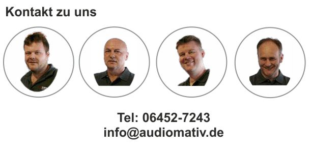 Audiomativ-Personal-Bild3