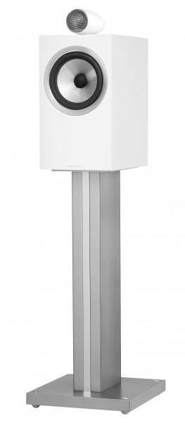 B&W 705 S2 Weiß Stückpreis