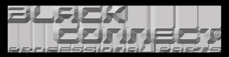 Black Connect HDMI Opto Koax Netzwerk Cinch Subwoofer Lautsprecherkabel