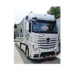 LKW Truck 24V