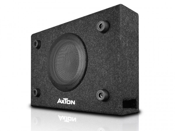 Axton ATB120 Subwoofer