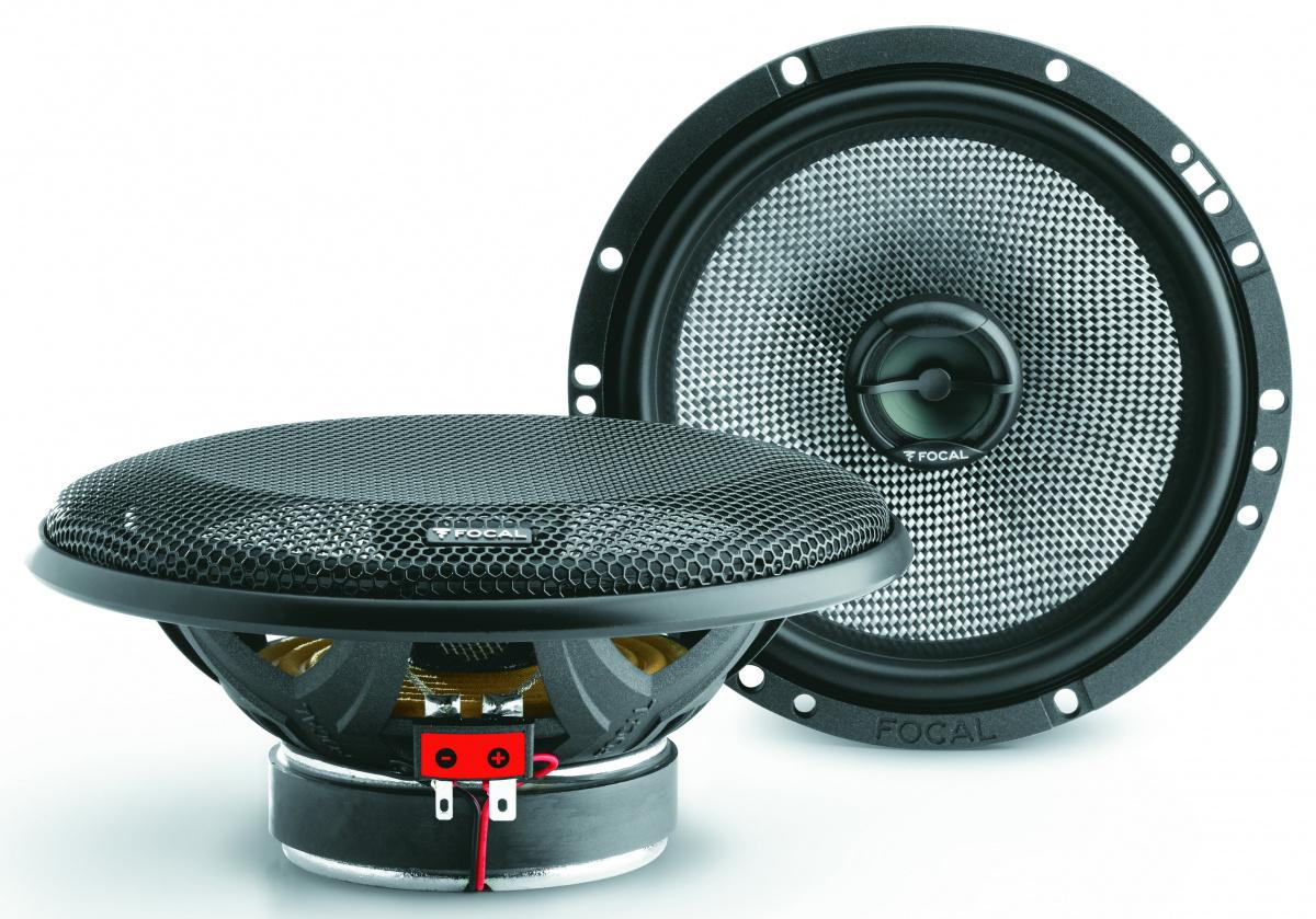 focal a165ac access 16cm 165mm auto kfz koax coax dfs. Black Bedroom Furniture Sets. Home Design Ideas